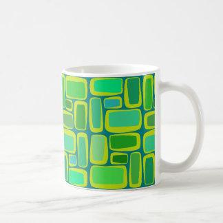 Mug - Mod Bricks