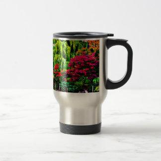 Mug-Modern Boston Photography-10