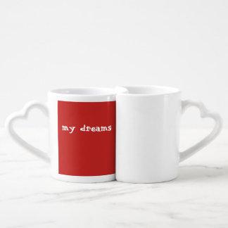 mug my dreams