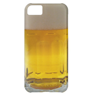 Mug of Beer iPhone 5C Case