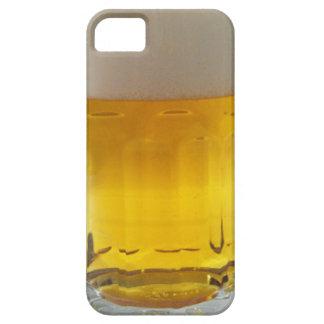 Mug of Beer iPhone 5 Cases