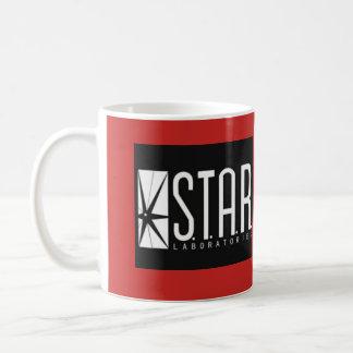 Mug of The Flash