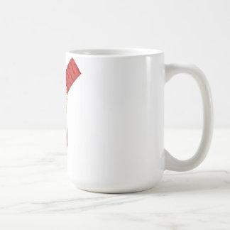 Mug of the Order of Christ