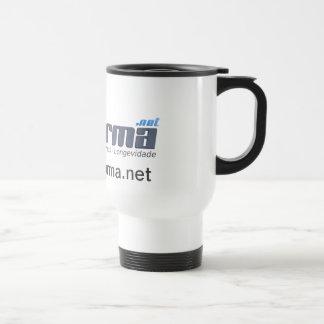 Mug of Trip In Form