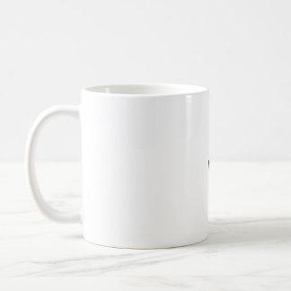 mug pfs test