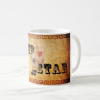 MUG - PokerStar