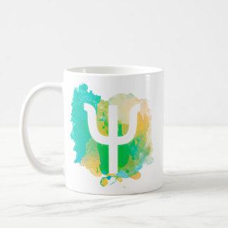 Mug PSI 001