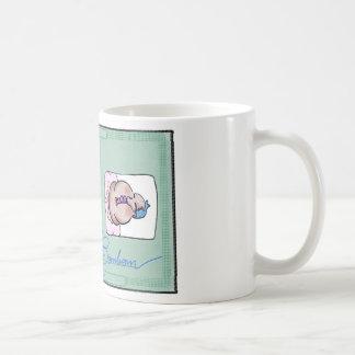 Mug RG Betine Bonbon