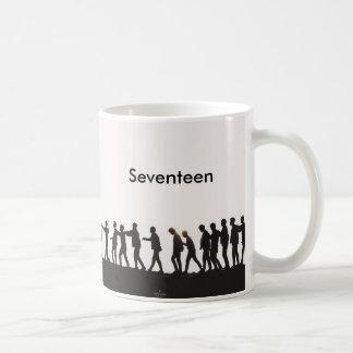 mug seventeen 2