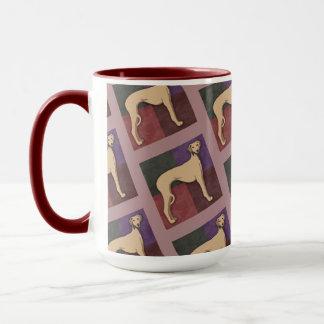 Mug Sloughi