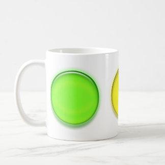 Mug - Traffic Lights