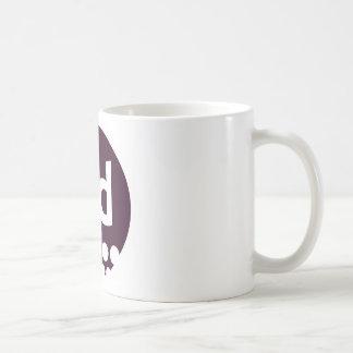 Mug UD