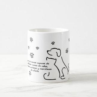 mug veterinary
