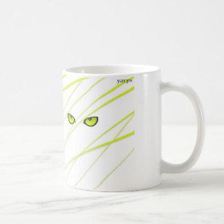 Mug Watcher