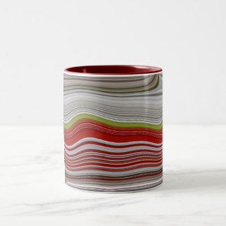 mug waves