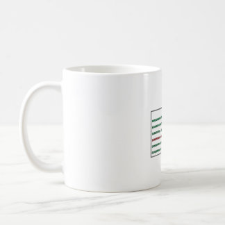 Mug y-generation