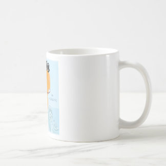Mug : You have turned my mourning into dancing