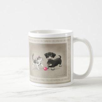 MugB Coffee Mug