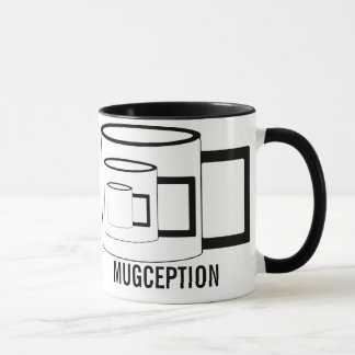 MUGCEPTION MUG