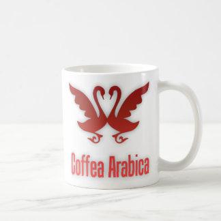 mugcoffee 23 coffee mug