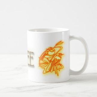 mugcoffee 2 coffee mug