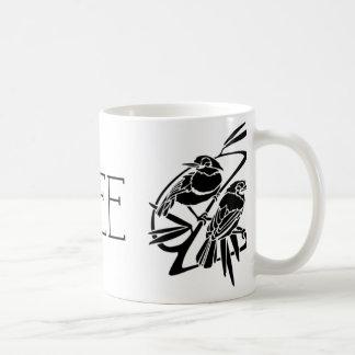 mugcoffee 3 coffee mug