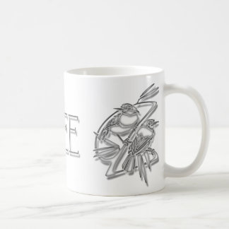 mugcoffee 4 coffee mug