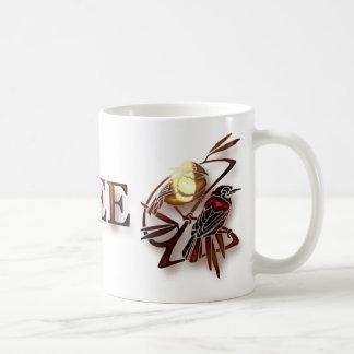 mugcoffee 8  coffee mug