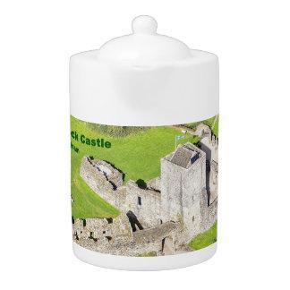 Mugdock Castle