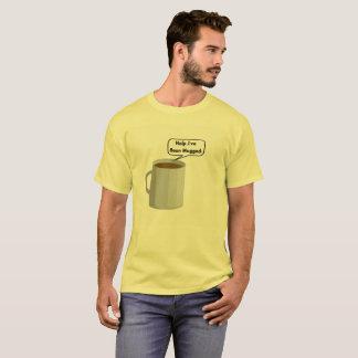 Mugging T-Shirt