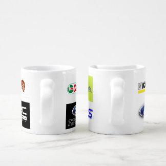 mugs focus RS
