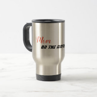 MUGS FOR MOMS