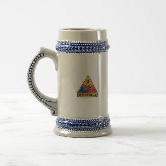 Mugs & Stines