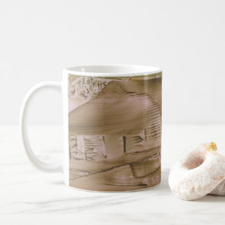 Mugs with EXCLUSIVE works IN 3D