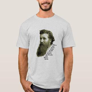 Muir Universe T-Shirt