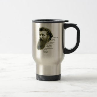 Muir Universe Travel Mug