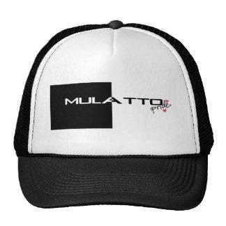 Mulatto Pride Cap