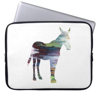 Mule Laptop Sleeve
