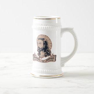 Mullet of Ascension Mug