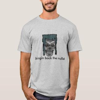 Mullet T-Shirt
