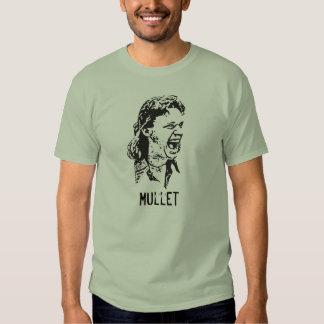 Mullet Tee Shirt