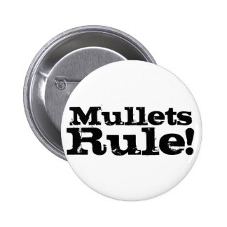 Mullets Rule Pins