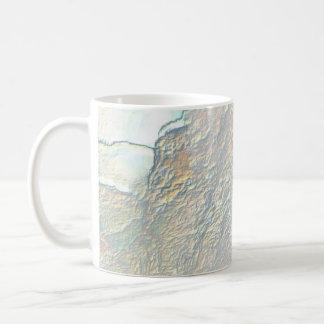 Multi Beautiful Pearlized electronics home busines Coffee Mugs