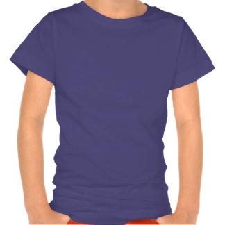 Multi Millionaire : LAT Sportswear Fine Jersey Shirt