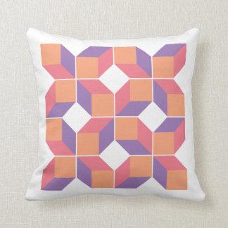 Multi Module pillow