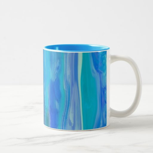 MULTI PRODUCTS ALL DONE IN A OCEAN FEEL MUGS