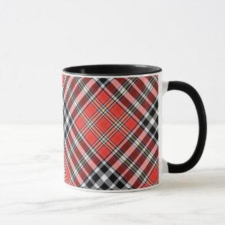 Multicolor pattern Gifts Mug