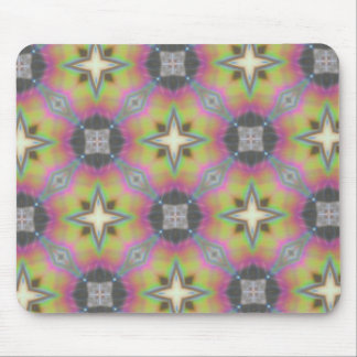 Multicolored Gift Office Household Products Mousepad