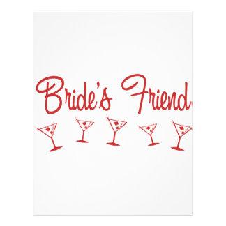 MultiMartini-BridesFriend-Red Full Color Flyer