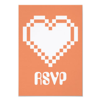 Multiplayer Mode in Coral RSVP Card